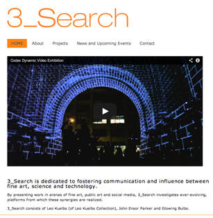 3-Search